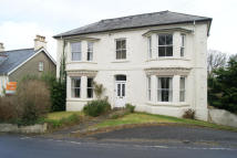 Flat to rent in Okehampton