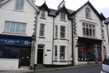 property to rent in Wykeham House, Station Road, Okehampton