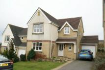 Detached home to rent in Okehampton