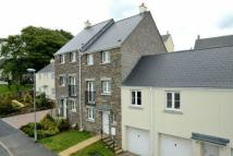 5 bed semi detached home to rent in Okehampton