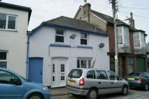 2 bedroom Terraced property in Okehampton