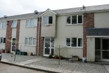 2 bedroom Terraced house to rent in Okehampton