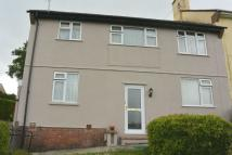 2 bedroom Ground Flat in Okehampton