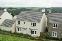 4 bedroom Detached property in Okehampton