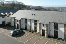 property to rent in Okehampton