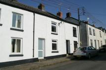 2 bed semi detached house to rent in Hatherleigh