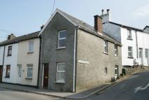 2 bedroom semi detached house in Okehampton