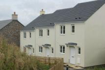 3 bedroom Terraced property to rent in OKEHAMPTON