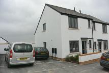 3 bed new property in Okehampton