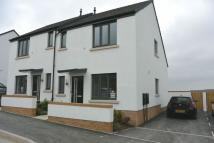3 bed new home to rent in Okehampton
