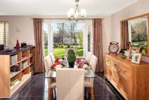 4 bedroom new home for sale in Cressington Heath...