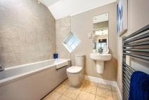 3 bed new house for sale in Cressington Heath