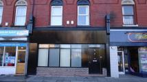 6 bedroom new development for sale in Lawrence Road, Wavertree...