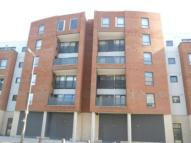 2 bedroom Flat in 10E Moss St, Liverpool, ...