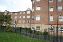 2 bed Flat in Holmes Court, Melin Road...