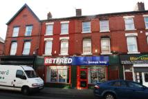 1 bedroom Flat to rent in 20A Lawrence Road,  L15