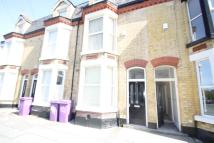 5 bedroom Terraced home to rent in Ash Grove, Wavertree, ...