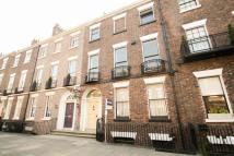6 bed Character Property for sale in Rodney Street, Liverpool...