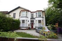 semi detached property for sale in Prospect Vale, Fairfield...