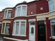 3 bed Detached property to rent in Westdale Road, Liverpool...