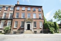 4 bed Apartment to rent in Rodney Street, L1