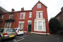 Farm House to rent in Weston Drive, Liverpool...