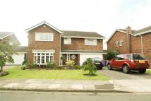 4 bed Detached house in Stanlowe View...