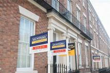 2 bed Flat for sale in Haigh St , L3 8NP