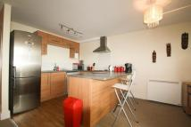Flat for sale in The Foundry...