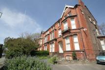 2 bedroom Farm House in Flat 2, Croxteth Road ...