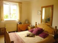 1 bed Apartment to rent in Windlesham Grove, London