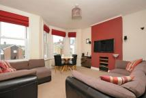 5 bed property in Dingwall Road, LONDON