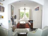 5 bedroom home to rent in Bassingham Road, LONDON