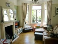 property to rent in Franche Court Road,