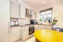house to rent in Longstaff Road