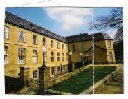 Apartment to rent in Elland Road, Elland, HX5