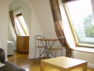 Apartment to rent in Elland Road, Elland, HX5