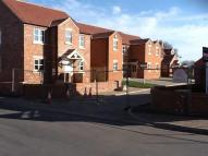 4 bed Detached home for sale in Brigg Road, Broughton...