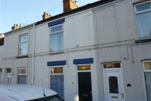 3 bed Terraced property to rent in North Parade, Ashby...