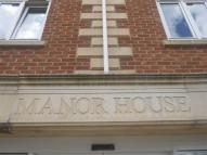 Apartment in Manor House, Scunthorpe...