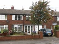 3 bed semi detached home to rent in Marlborough Drive...