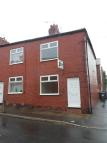 2 bed Terraced house to rent in Hanover Street...