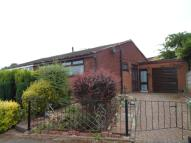 Semi-Detached Bungalow to rent in Lowfield Avenue...