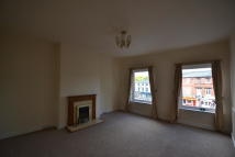 Apartment in MARKET PLACE, Retford...
