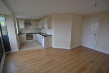 Apartment in CAROLGATE COURT, Retford...