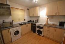 3 bedroom house in Silverdale Close...