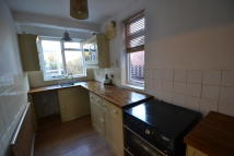 3 bed semi detached home to rent in Jubilee Road, Ordsall...