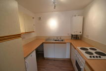 Apartment in UNION STREET, Retford...