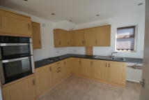 3 bed semi detached home in West Hill Road, Ordsall...