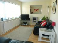Flat for sale in Totland Close...